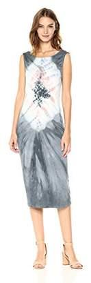 Young Fabulous & Broke Women's Serena Dress