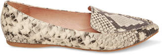 Steve Madden FEATHER