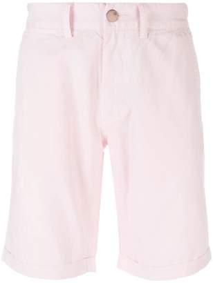 Sun 68 chino shorts