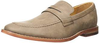 Call it SPRING Men's Anno Penny Loafer