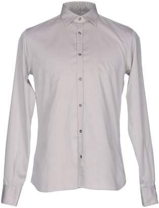 Aglini Shirts - Item 38651467IG