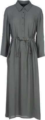 French Connection 3/4 length dresses