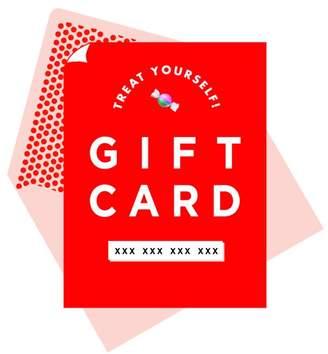 Beginning Boutique E-Gift Card