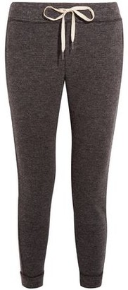 Splendid Stretch-knit Track Pants