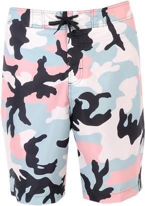 Wesc Swim trunks