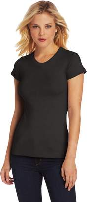 LAmade Women's Short Sleeve Crew Tee