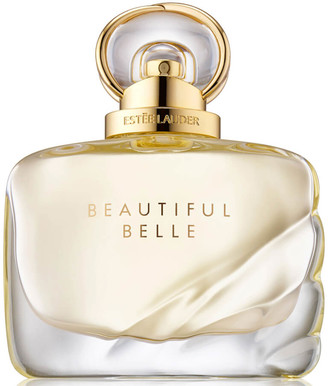 Estee Lauder Beautiful Belle Eau De Parfum 30ml