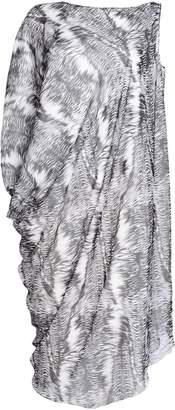 Maria Grachvogel Short dresses