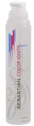 Sebastian Colour Ignite Multi Conditioner