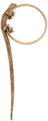 L'OBJET L'Objet Lobjet - Gekko Gold Plated Magnifying Glass - Womens - Gold