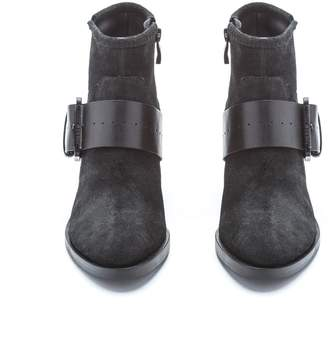 Andrew Marc Final Sale Audrey Boot