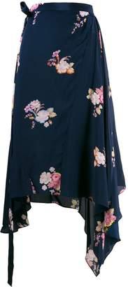 Preen Line Regina skirt