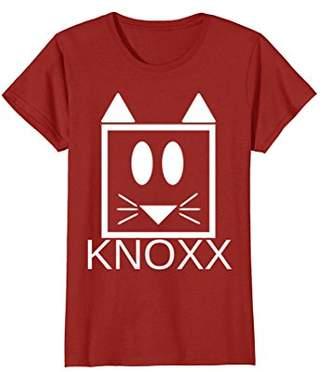 Knoxx Tshirt
