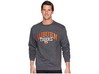 Champion College Auburn Tigers Eco Men's Short Sleeve Pullover