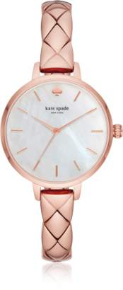 Kate Spade KSW1466 Metro Women's Watch