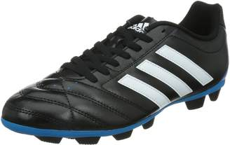 4a5c53235 at Amazon Canada · adidas Mens Hard Ground Football Boots Goletto V HG Soccer  Cleats