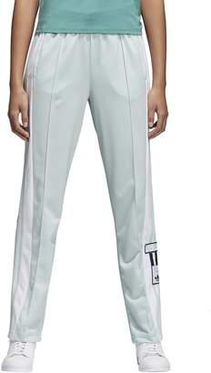 adidas Women's adibreak Track Pant