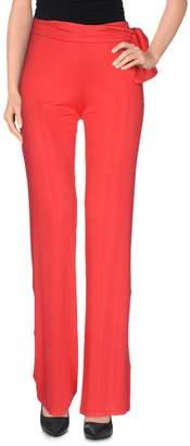 Blugirl Casual pants - Item 36927601JW