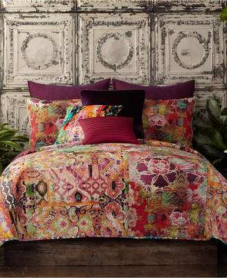 Tracy Porter Closeout! Winward Full/Queen Quilt Bedding