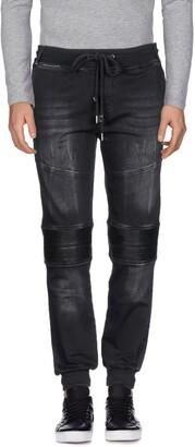 Philipp Plein Casual pants - Item 13189765JG