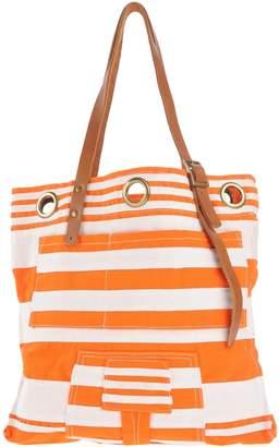 Elliot Mann Shoulder bags - Item 45330330VO