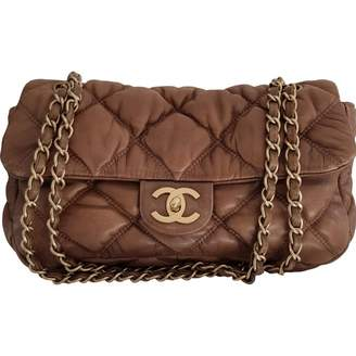 c511c6571c13 Chanel Quilted Chain Purse - New image Of Purse