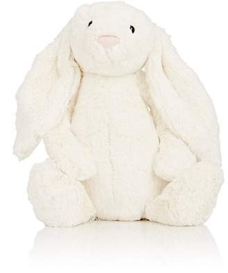 Jellycat Large Bashful Bunny Plush Toy - Ivorybone
