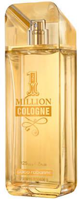 Paco Rabanne 1 Million Cologne Eau de Toilette Spray