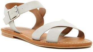 Abound Meesha Ankle Strap Sandal