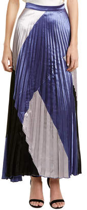 Gracia Maxi Skirt