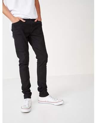 Cotton On Men's Super Skinny Jean