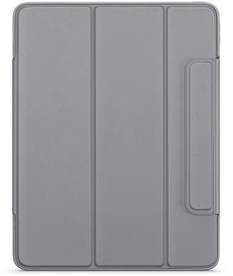 Apple OtterBox Symmetry Series 360 Case for 12.9-inch iPad Pro (3rdGeneration)