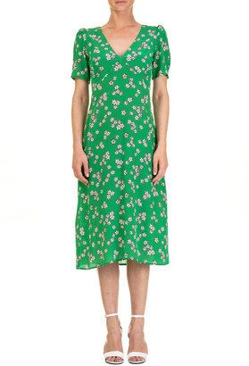 P.A.R.O.S.H. Sapore Dress