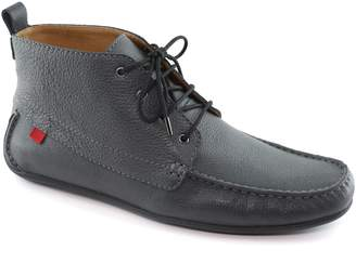 Marc Joseph New York Soho Boot 2 Chukka Boot