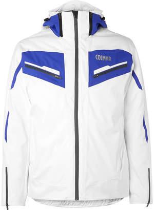 Colmar Sapporo Padded Ski Jacket