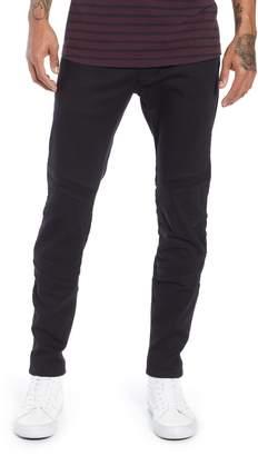 G Star Motac Slim Pants