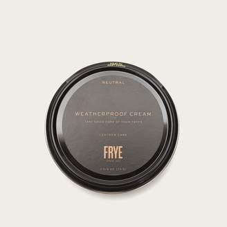 The Frye Company Leather Conditioning Cream