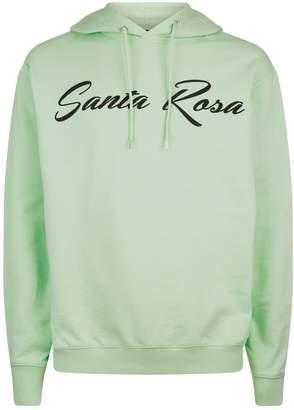 McQ Santa Rosa Sweatshirt