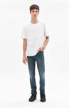 Pacsun Slim Fit Medium Jeans