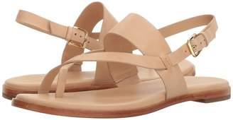 Cole Haan Anica Thong Sandal Women's Dress Sandals