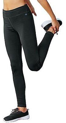 Champion Women's Tech Fleece Tights - style M9518