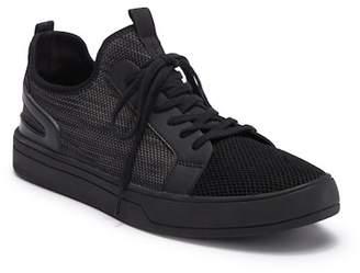 Aldo Vendetti Sneaker
