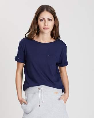 Helly Hansen Naiad T-Shirt