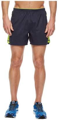 Brooks Sherpa 5 Shorts Men's Shorts