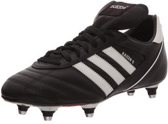 adidas Kaiser 5 Cup - Color: - Size:US