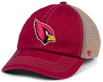 '47 Arizona Cardinals Trawler Clean Up Cap