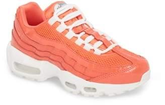 Nike 95 Premium Sneaker