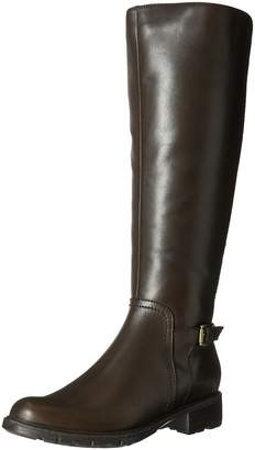 Blondo Women's Vassa Waterproof Riding Boot