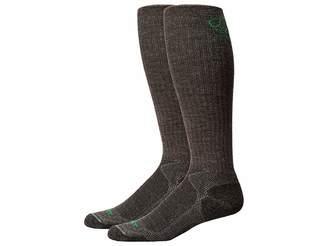 Ariat Over the Calf Hiker Wool Sock