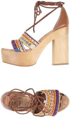 Sam Edelman Sandals - Item 11455148SI